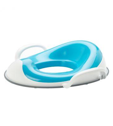Nakładka toaletowa Prince Lionheart weePOD Trainer berry blue 7379