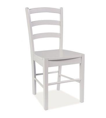 Krzesło Signal CD-38 białe