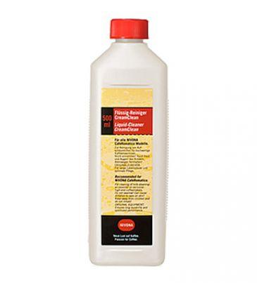 Oczyszczacz do systemu spieniania mleka Nivona NICC705