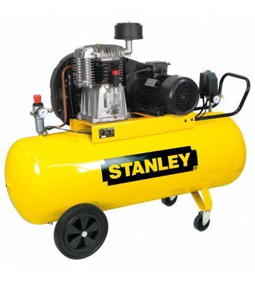 Kompresor olejowy 200L Stanley N4LC601STN075
