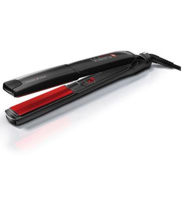 Prostownica do włosów Valera Swiss X Ideal 100.03 + LOREAL