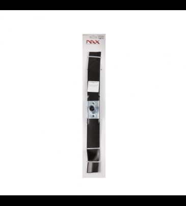 Nóż z adapterem NAX 5000S-SET1 do kosiarki spalinowej