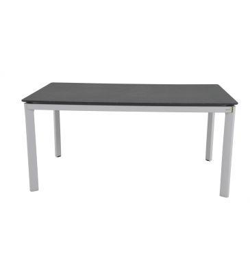 Stół prostokątny 160x90 MWH ALUTOPA