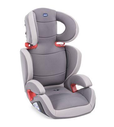 Fotelik samochodowy 15-36 kg Chicco Key 2-3 elegance
