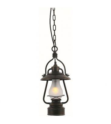 Lampa sufitowa Signal LW-39