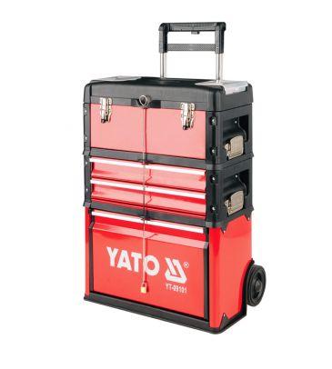 Wózek narzędziowy YATO YT-09101