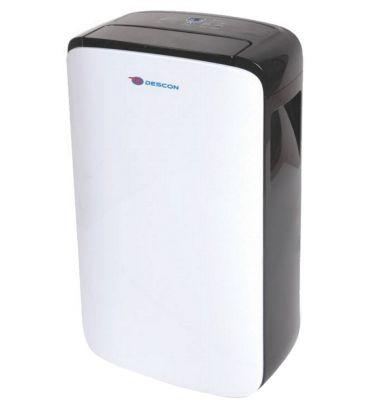 Osuszacz powietrza DESCON DA-R010