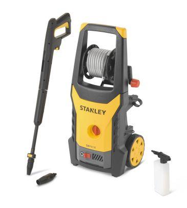 Myjka wysokociśnieniowa Stanley SXPW18E 1800W