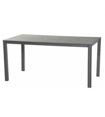 Stół prostokątny MWH Elements FTA90100