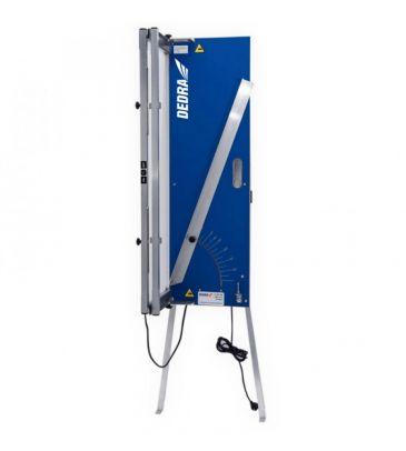 Elektryczne urządzenie do cięcia styropianu DEDRA DED7521