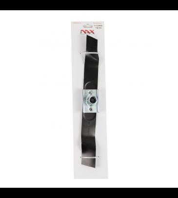 Nóż z adapterem NAX 2000S-SET3 do kosiarki spalinowej