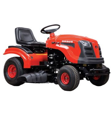 Traktorek ogrodowy Ursus UR-TR107-500BS-S