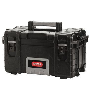 Skrzynka narzędziowa Keter Rigid Gear 223834 (236891)