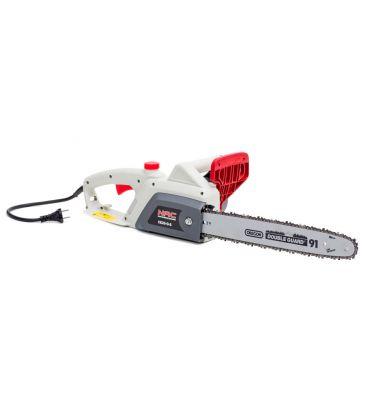 Piła elektryczna NAC CE20-O-S OREGON 2000W