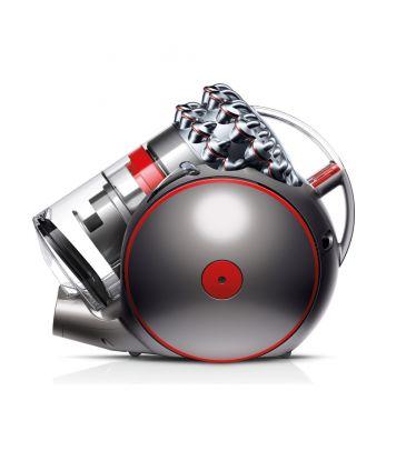 Odkurzacz bezworkowy Dyson Cinetic Big Ball Animal Pro 2