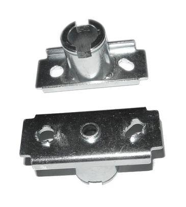 Adapter noża do kosiarki HYUNDAI HY-LS48625E-HSDF*C-5