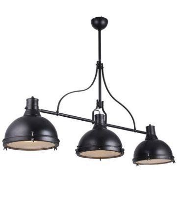 Lampa sufitowa Signal LW-33
