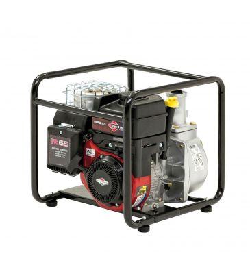 Pompa wody spalinowa Briggs&Stratton Elite WP3-65