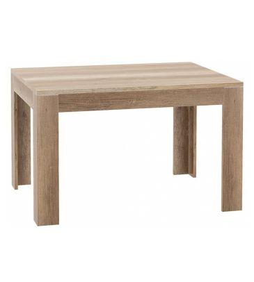 Stół rozkładany 120-167 Forte Maximus WLT17 D39