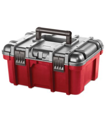 Skrzynka narzędziowa Keter Power Tool Box 220446