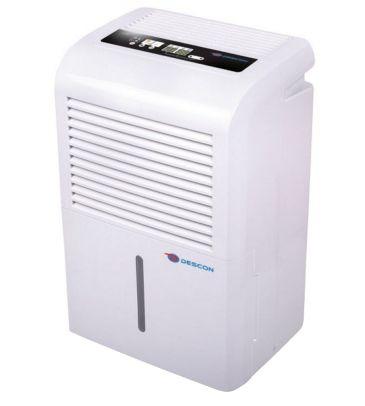 Osuszacz powietrza DESCON DA-R030