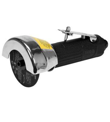 Przecinarka pneumatyczna 75 mm YATO YT-09715
