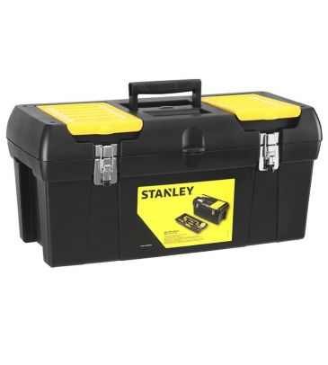 """Skrzynka narzędziowa Stanley 19"""" 1-92-066"""