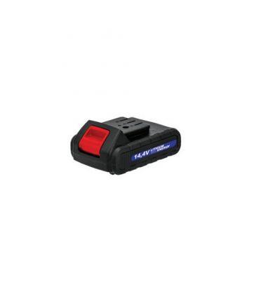 Akumulator do wiertarko-wkrętarki DEDRA DED78785