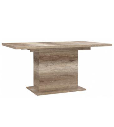 Stół rozkładany 160-200 Forte Maximus EST42 D39