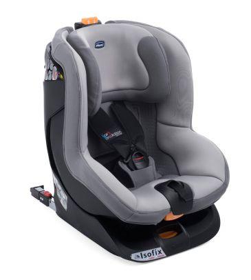 Fotelik samochodowy 9-18 kg Chicco Oasys 1 Isofix elegance