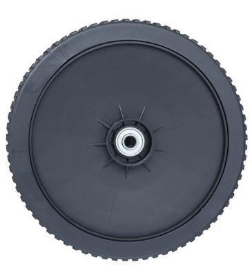 Koło tylne napędowe  250 mm do kosiarek spalinowych NAC S511VHY*4-12