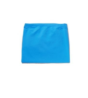 Filtr wstępny Blueair Blue Pure 411 diva blue