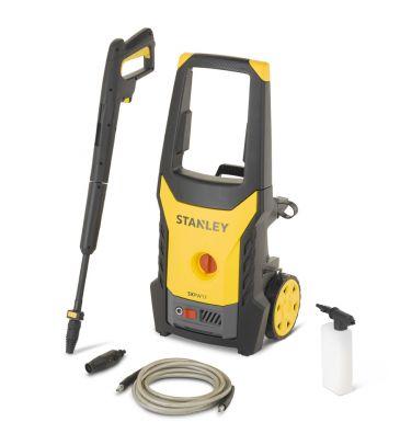 Myjka wysokociśnieniowa Stanley SXPW17E 1700 W