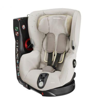 Fotelik samochodowy 9-18 kg Maxi Cosi Axiss digital rain