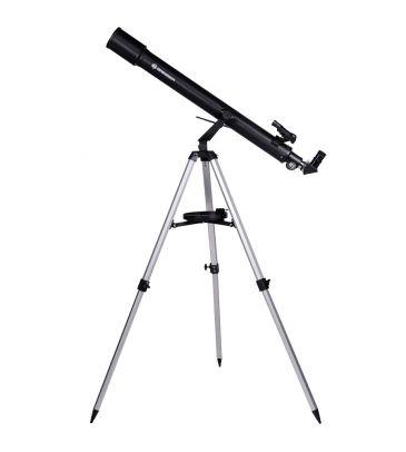 Teleskop Bresser Sirius 70/900 BRTL45120010