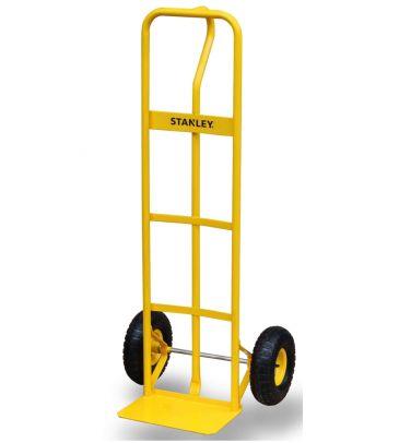 Wózek transportowy Stanley SXWTD-HT537