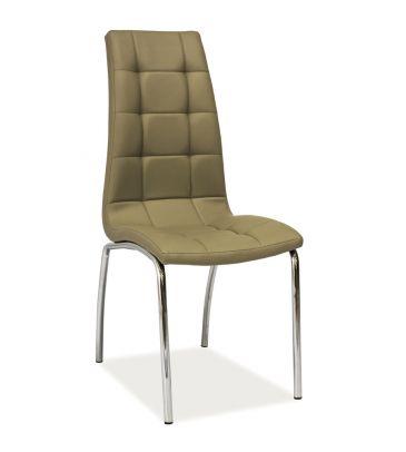 Krzesło Signal H104 beżowe