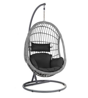 Fotel podwieszany MIA