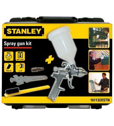 Zestaw malarski Stanley 161132XSTN