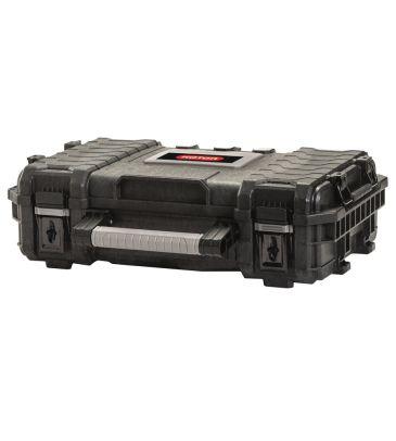 Skrzynka narzędziowa Keter Gear 223829