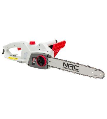 Piła elektryczna NAC CE20-NS-H 2000W