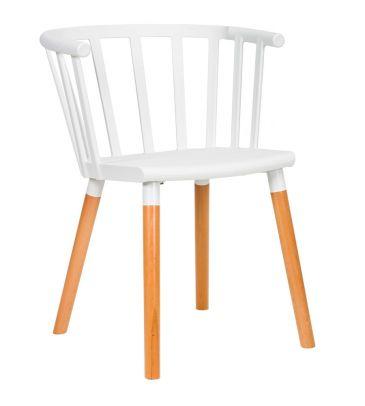 Krzesło TDF Notte