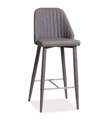 Krzesło barowe Signal Joko