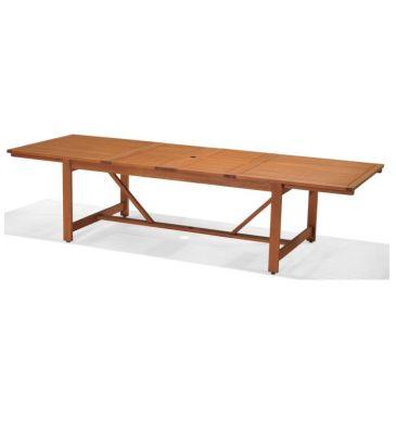 Stół ogrodowy LEYLAND