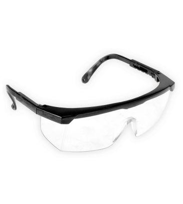 Okulary ochronne DEDRA BH-1051