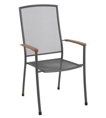 Krzesło MASAO