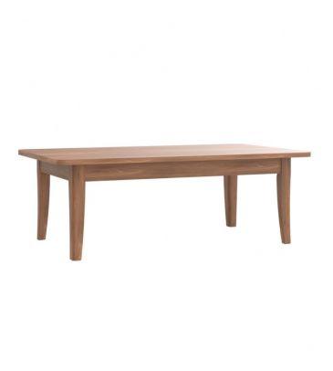 Stół Forte Alexandria AXDT51 D47 WYPRZEDAŻ