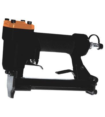 Zszywacz pneumatyczny Pansam A533151