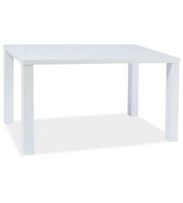 Stół Signal Montego 160x90