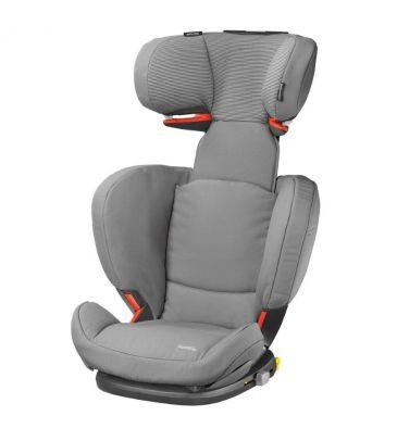 Fotelik samochodowy 15-36 kg Maxi Cosi RodiFix AP concrete grey